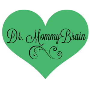 cropped-MommyBrain-logo-png.png